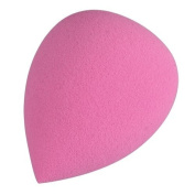 Five Season Makeup Blender Comestic Sponge Puff