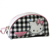 Charmmy Kitty small cosmetic bag