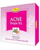 Nature's Essence Acne Pimple Kit, 100gm