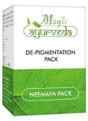 Nature's Essence Neemaya Pack, 50gm