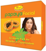 Nature's Essence Papaya Kit, 40gm