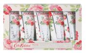 Cath Kidston Essentials Collection Shower Gel, Rose 50 ml
