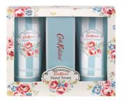 Cath Kidston Blossom Hand Treats 50 ml