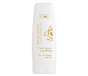 Ziaja Lifting Solution Hand Brightening Cream 40+