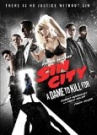 Sin City 2 - A Dame to Kill For [Region 2]