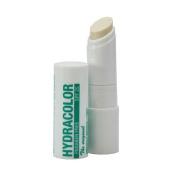 18 Hydracolour Colourless Lip Care Stick