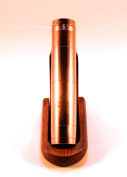 NEMESIS STYLE COPPER MECHANICAL MOD
