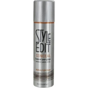 Style Edit Conceal Your Greys-Medium/Light Brown 60ml