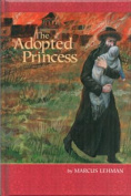 The Adopted Princess