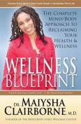 The Wellness Blueprint
