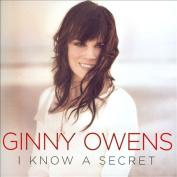 I Know a Secret *