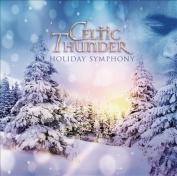 Holiday Symphony *