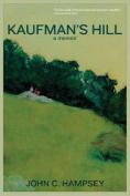 Kaufman's Hill: A Memoir