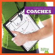 Coaches (Community Helpers)