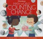 Counting Change (Math World)
