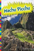 Mach Picchu (Ancient Wonders)