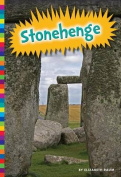 Stonehenge (Ancient Wonders)