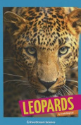 Leopards (Wild Cats)