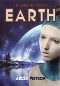 The Immorian Scrolls: Earth