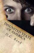 Disunited State of America