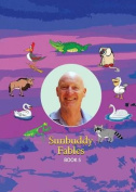 Sunbuddy Fables Book 5