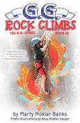 G.G. Rock Climbs