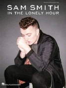 Sam Smith: In the Lonely Hour