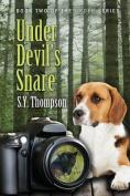 Under Devil's Snare