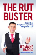 The Rut Buster