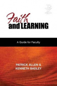 Faith and Learning