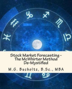Stock Market Forecasting