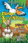 Further Adventures
