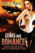 Gears and Romance