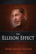 The Ellison Effect