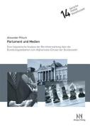 Parlament Und Medien [GER]
