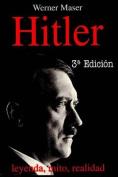 Hitler [Spanish]