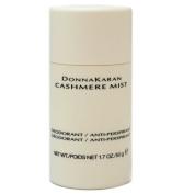 Donna Karan Cashmere Mist Deodorant Stick 50g