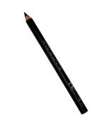 Constance Carroll CCUK Eyebrow Pencil ~ 1 Black