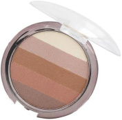 Sunkissed Glimmer Compact
