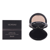 Sensai Compact Case for Total Finish 969823 66g