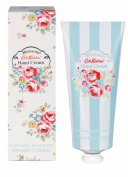 Cath Kidston Blossom Hand Cream 100 ml
