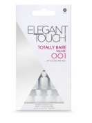 Elegant Touch False Nails - Totally Bare - 001