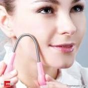 Boolavard® TM Facial Hair Remover Epistick Spring Epilator Epicare