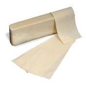 Fabric Muslin Cotton Strips Wax Waxing Leg Body Woven Quality Professional