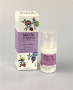Mad Hippie Skin Care Products, Eye Cream, 17 Actives, 0.5 fl oz