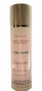 Yavonae Skin Care 8% Glycolic Acid Renewal Gel & Chemical Peel Pretreatment 50ml 1.7 fl oz