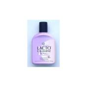 Lacto Calamine Skinsurance 120 ml.