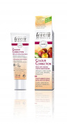 lavera Faces Colour Correction Cream