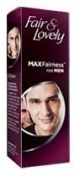Fair & Lovely MAXFairness for MEN-25g