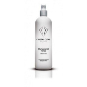 Crystal Clear Revitalising Tonic 400ml